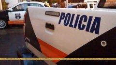 0policia01.jpg