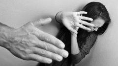 detenido por violencia de género